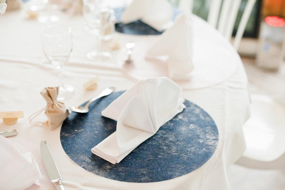mariage paris photographe