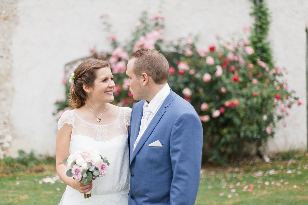 photographe essonne mariage chic et boheme
