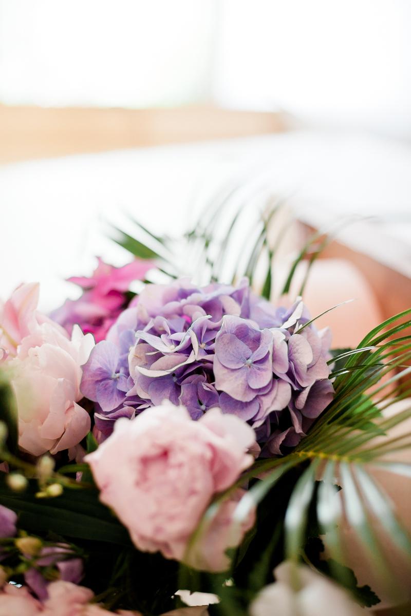 michelle gonzalez photographe fine art mariage en yvelines et essonne