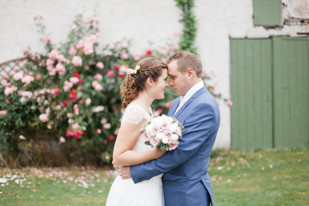 photographe mariage essonne