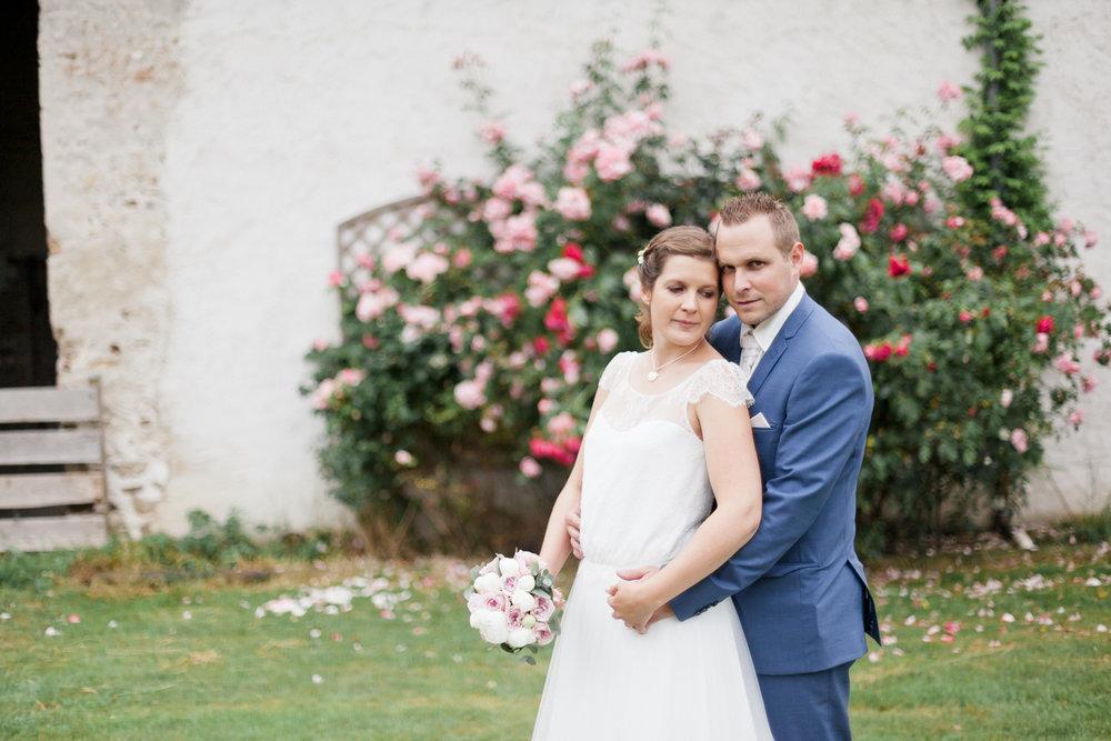 photographe mariage laique essonne
