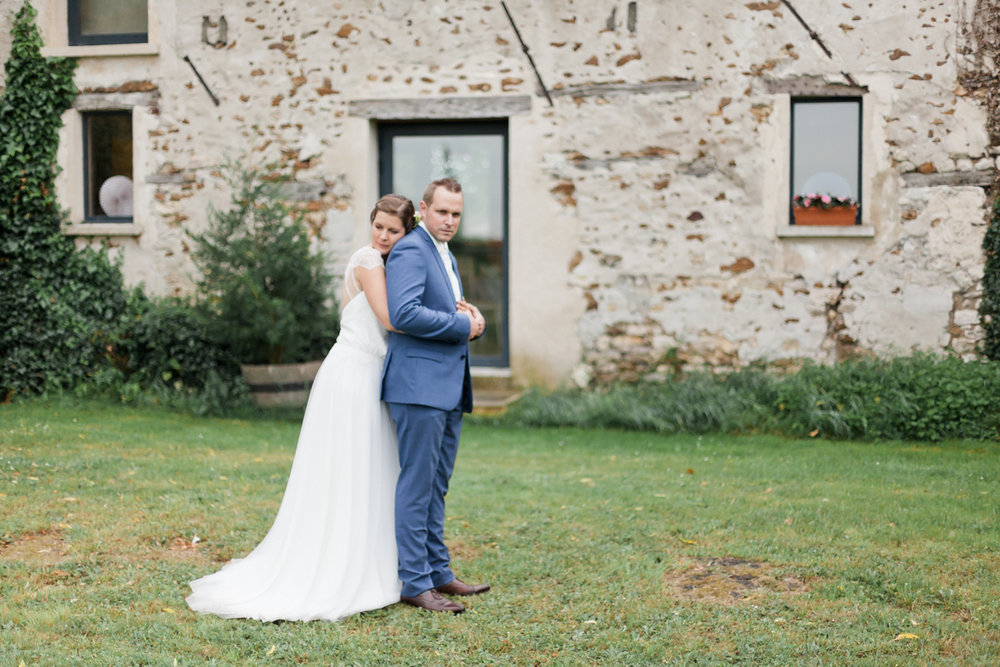 photographe yvelines mariage