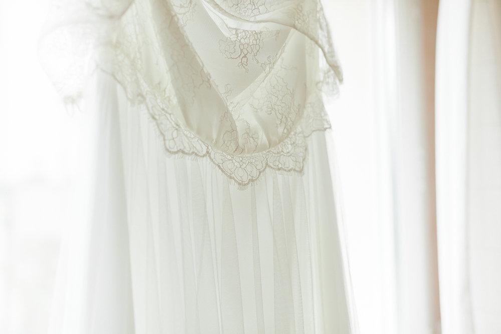 robe de la mariée yvelines