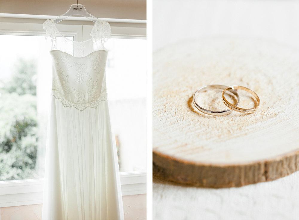 photographe de mariage en essonne