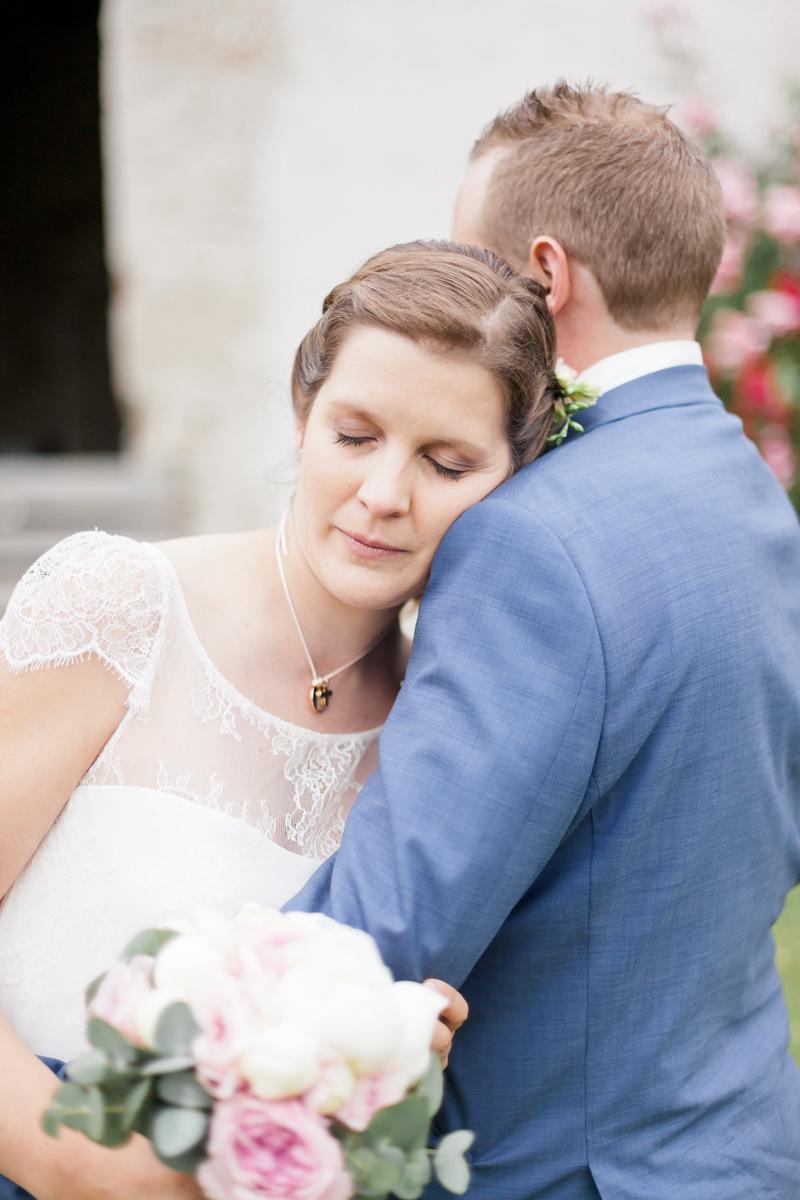 photographe essonne mariage