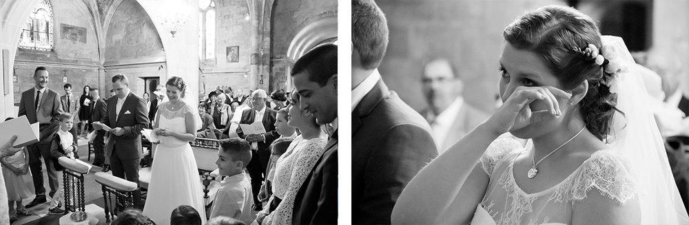 photographe mariage essonne photographe paris
