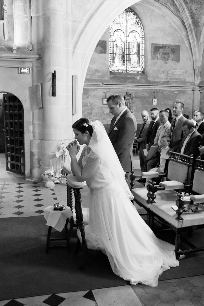 mariage religieux en essonne