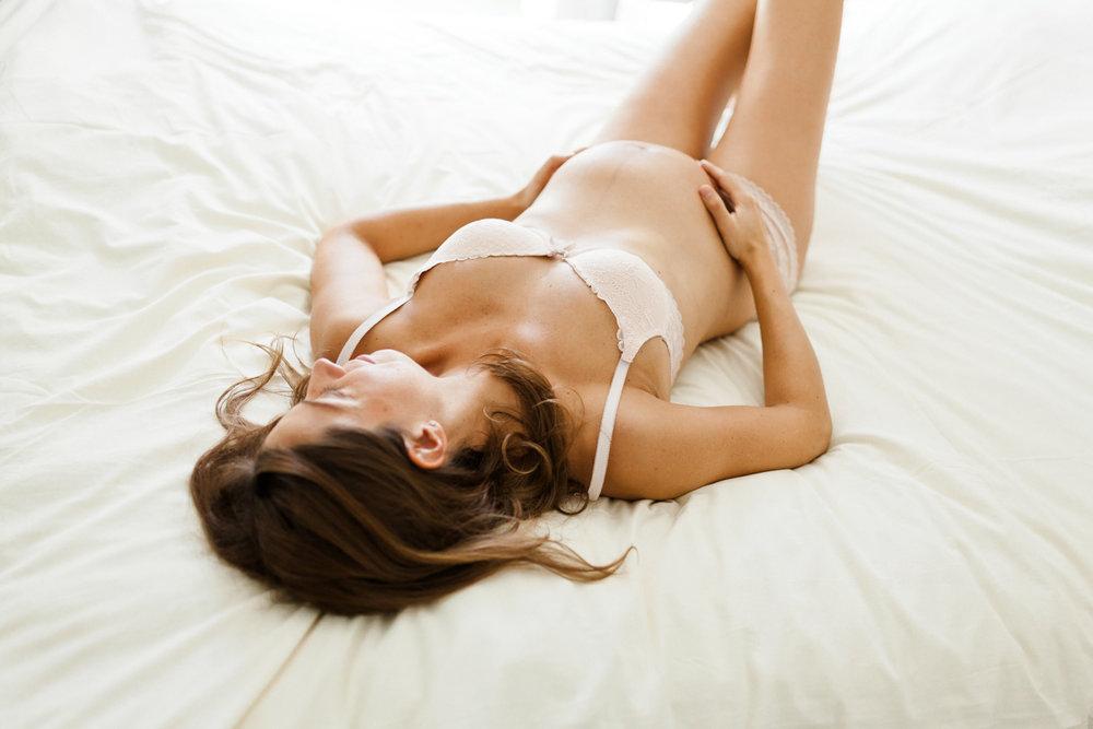 photographe essonne femme enceinte