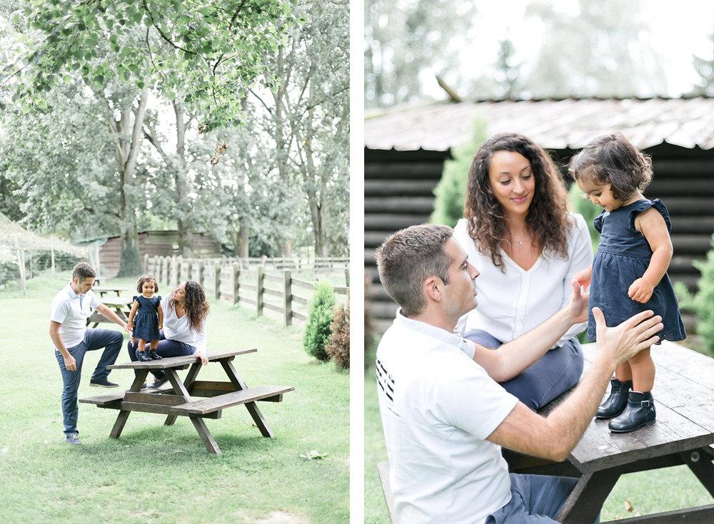 photographe essonne famille