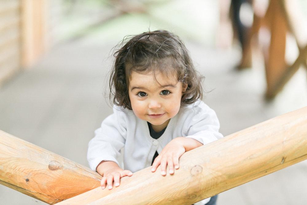 photographe 91 enfant