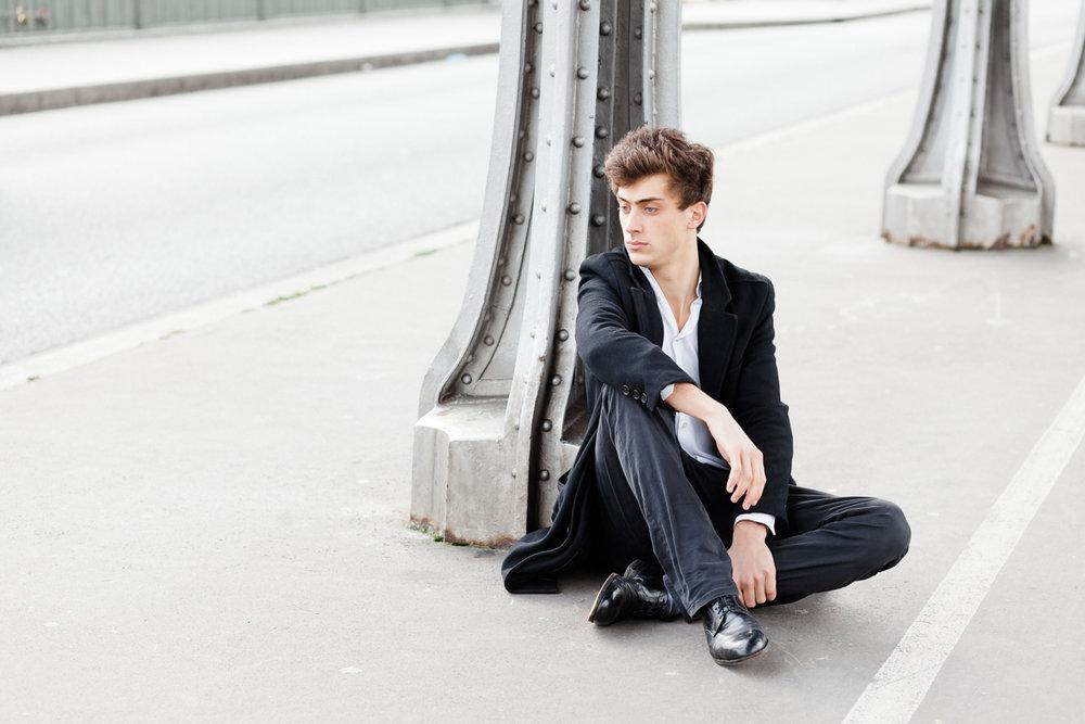 photographe-paris-michelle-gonzalez-Photographe-portrait-homme-Paris