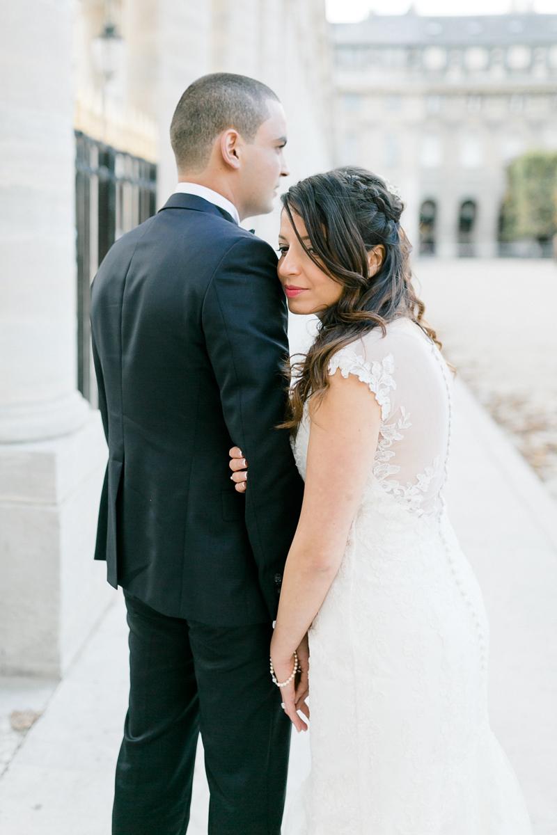 photographe-paris-mariage-michelle-gonzalez
