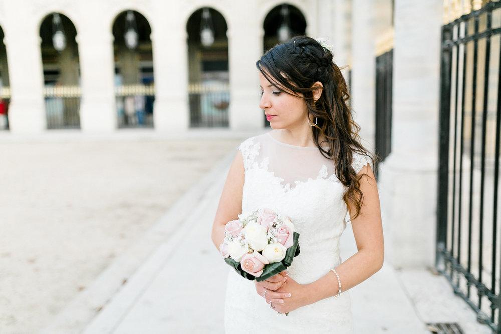 photographe-paris-couple-michelle-gonzalez