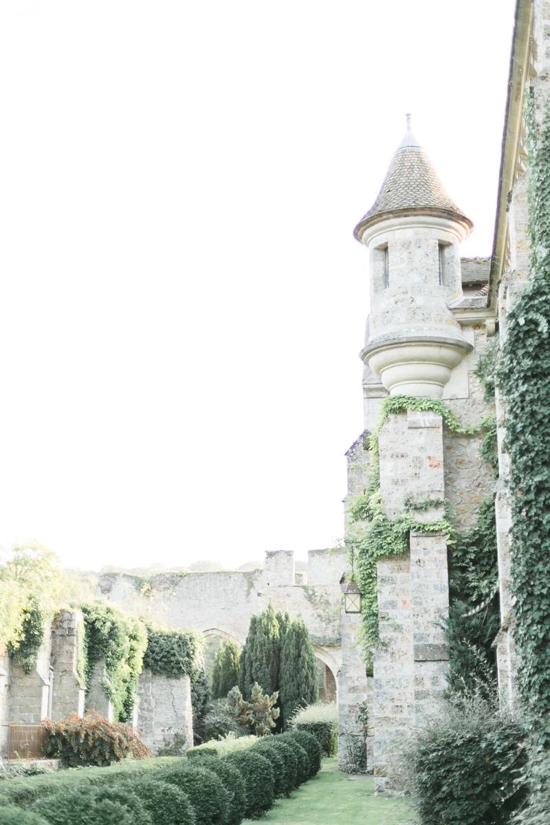 photographe-Yvelines-michelle-gonzalez