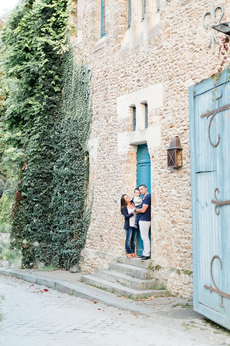 photographe-Yvelines-michelle-gonzalez-