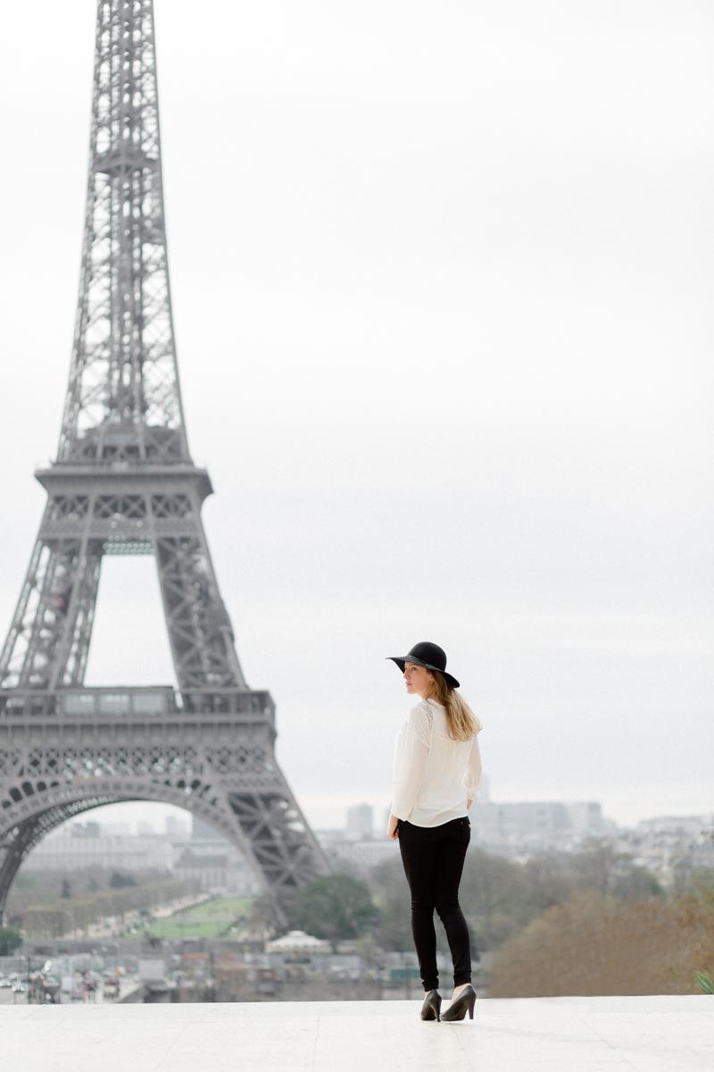 photographe-yvelines-paris-michelle-gonzalez