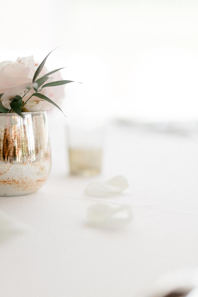 photographe-yvelines-mariage-michelle-gonzalez