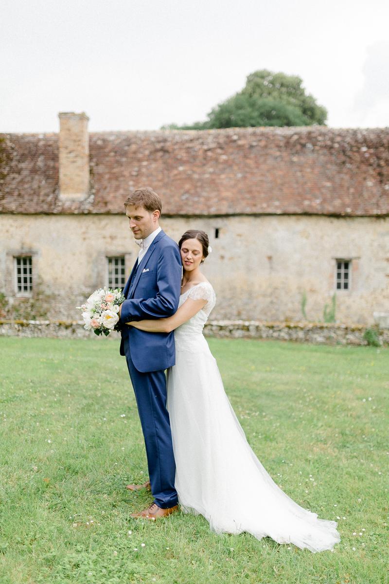 mariage-chateau-bois-le-roi-michelle-gonzalez-photographe