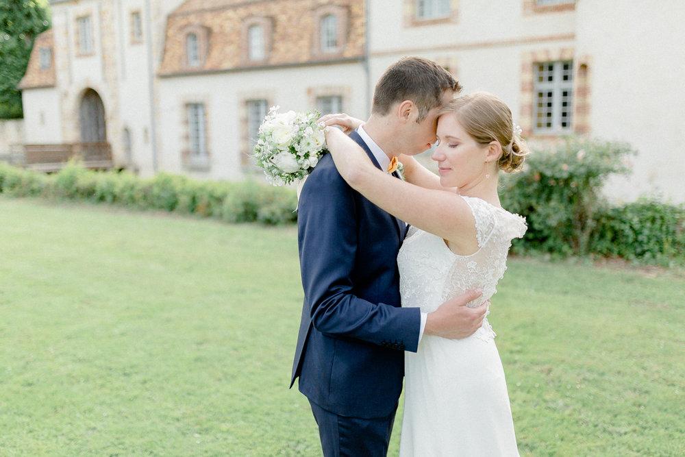 photograph essonne mariage