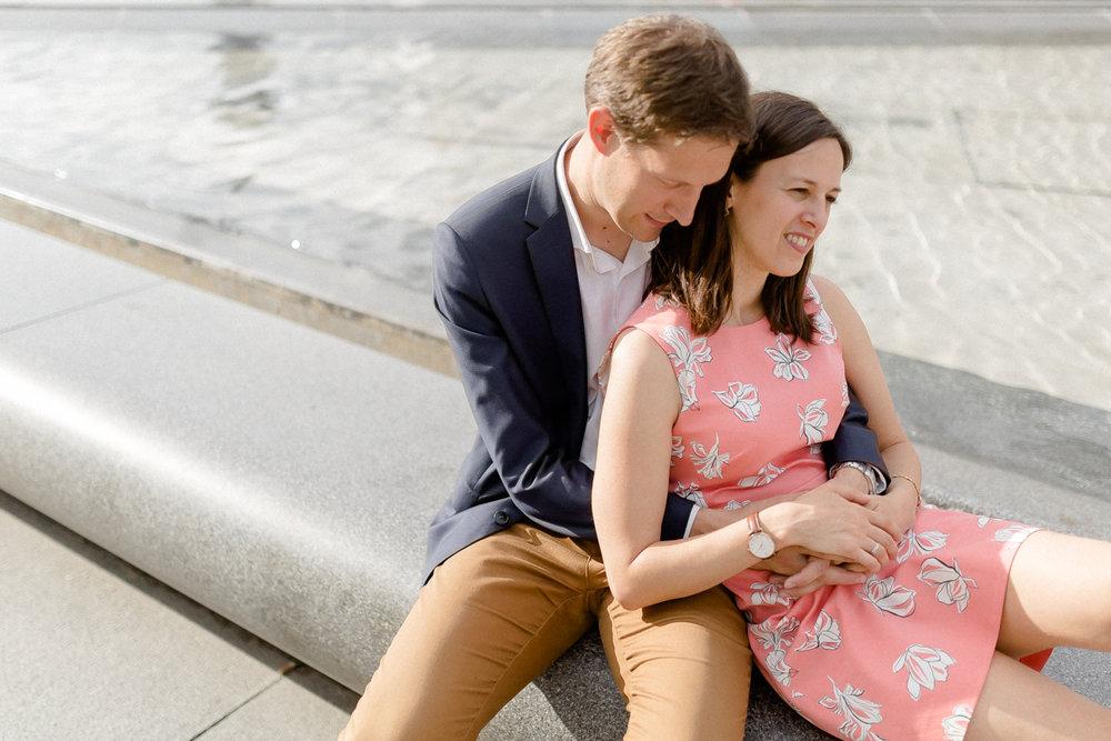 photographe mariage et couple yvelines paris 17