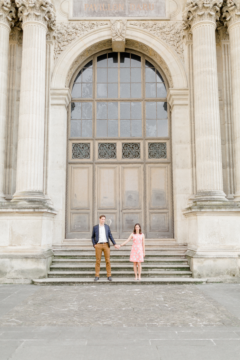 photographe paris 17 couple