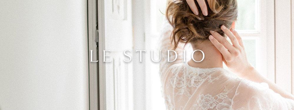 studio-photo-yvelines.jpg