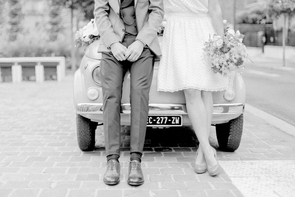 photographe mariage yvelines 78