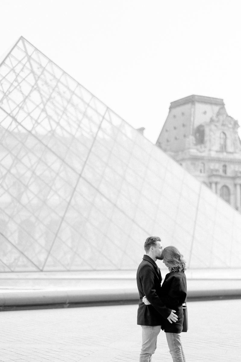 photographe versailles paris