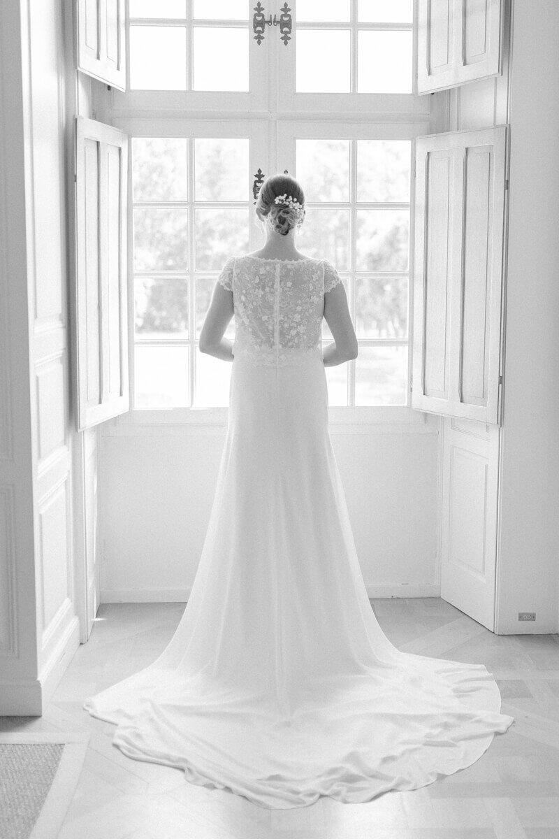 photographe yvelines mariage et couple