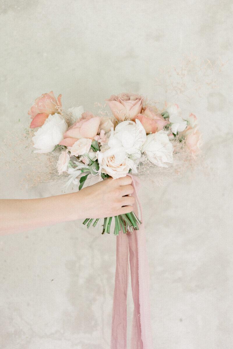 photographe mariage paris et yvelines