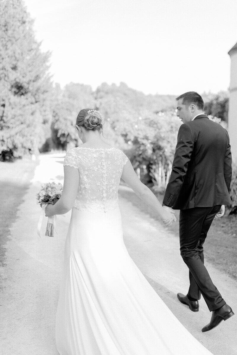 photographe 78 mariage