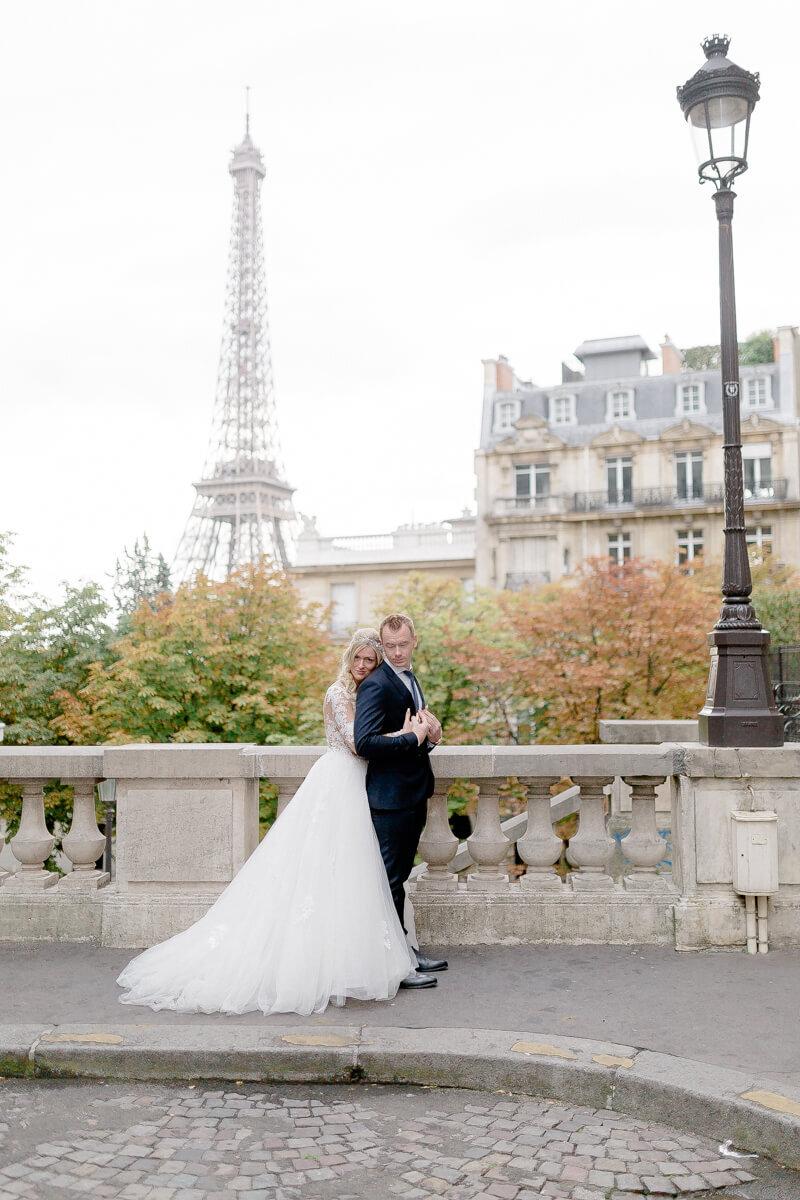 photographe paris yvelines