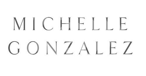Michelle Gonzalez Photographe Yvelines I Photographe Paris