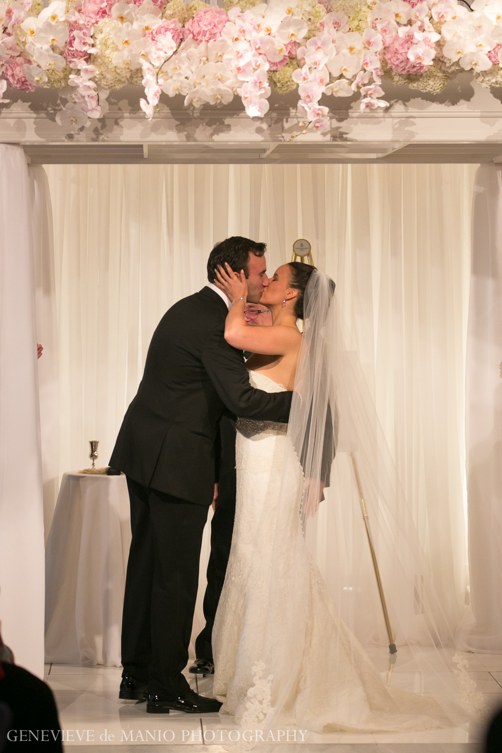 0582Amanda+Stephen_deManioPhotography.jpg