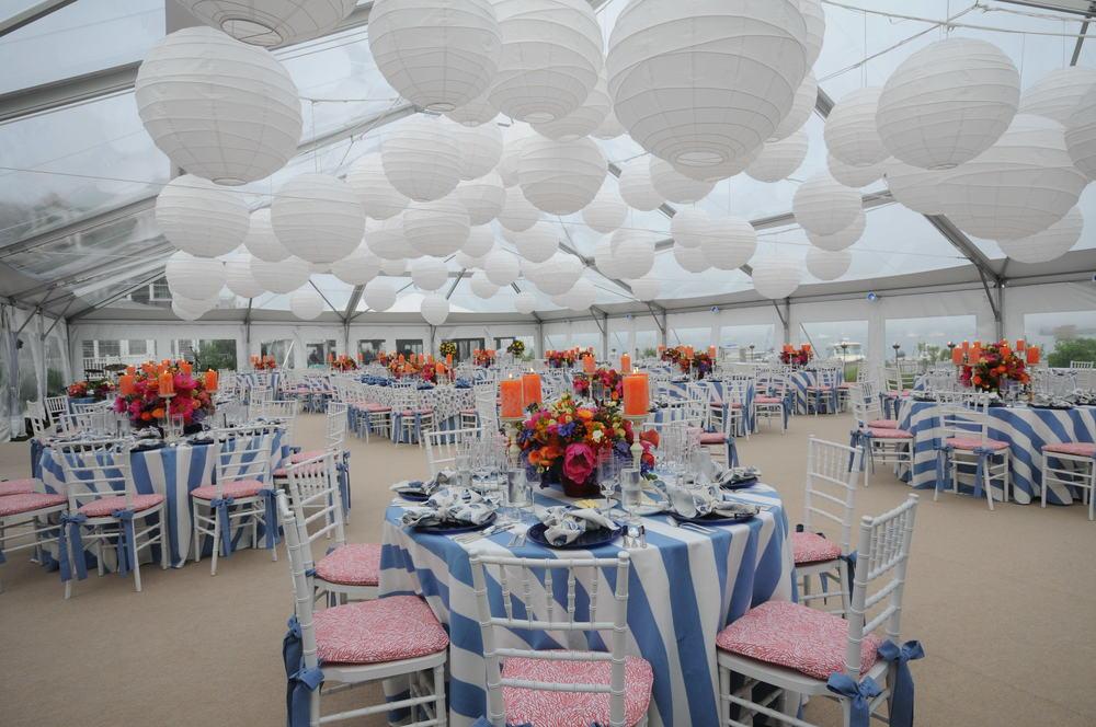 Lubin Wedding 2.JPG