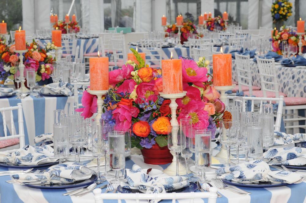 Lubin Wedding 3.JPG