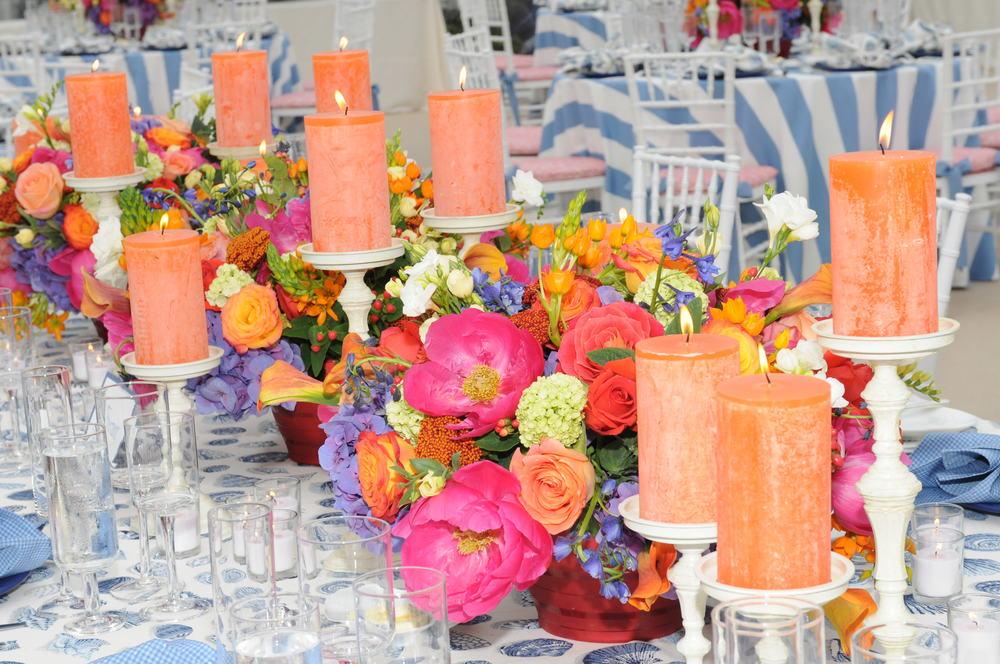 Lubin Wedding.JPG