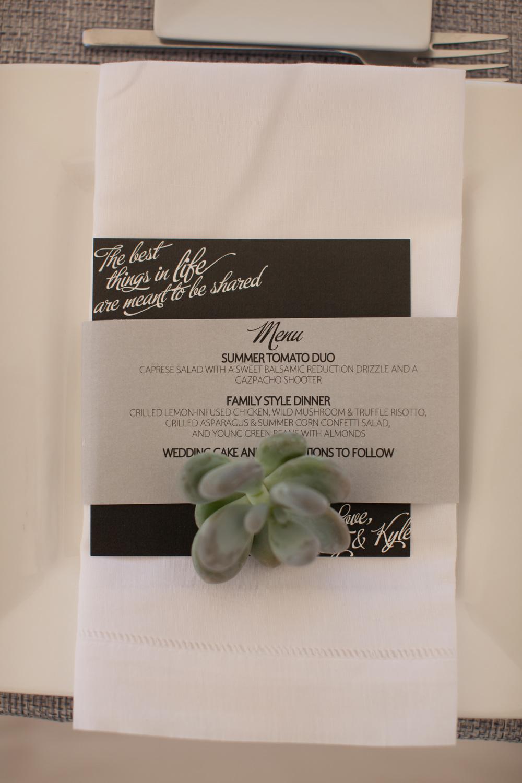 wedding-0661.JPG