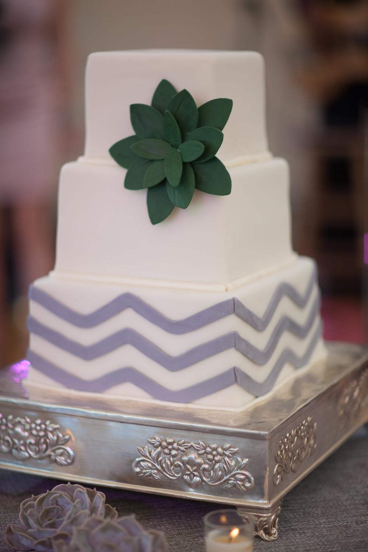 wedding-0679.JPG