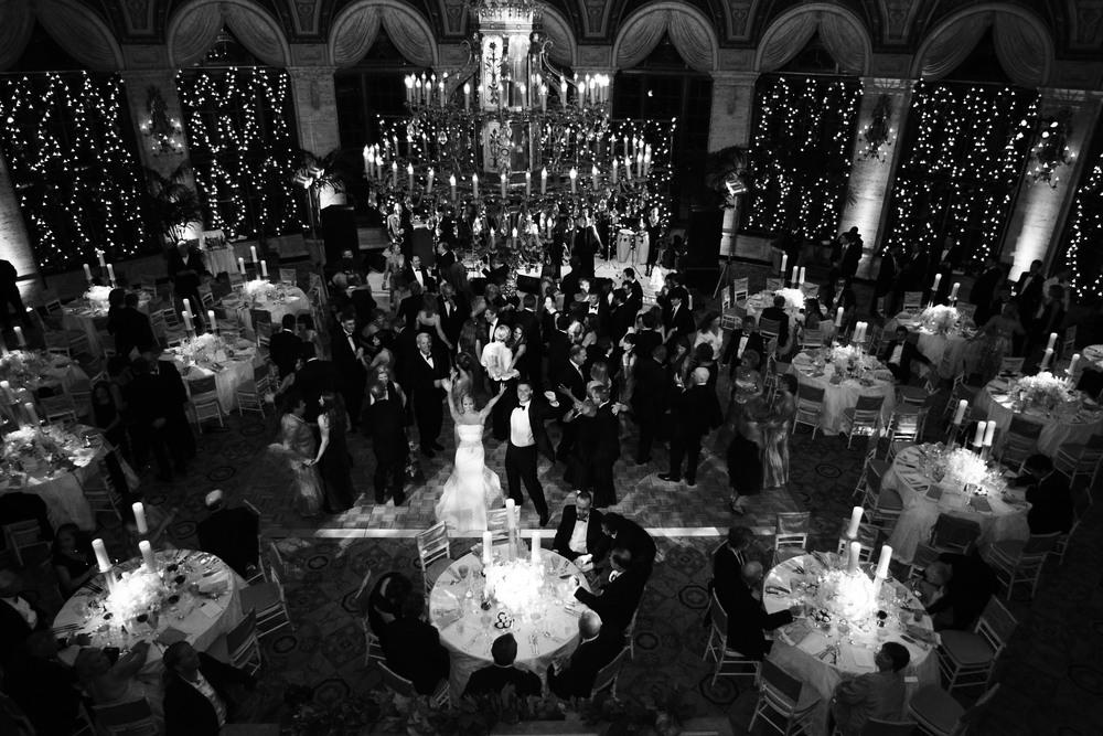 blackandwhite dance floor.jpg