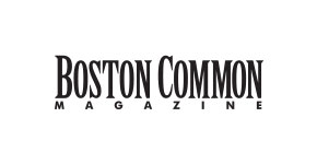 sponsor-logo-boston-common-magazine.jpg