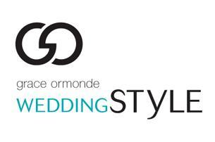 wedding-style-logo_full.jpeg