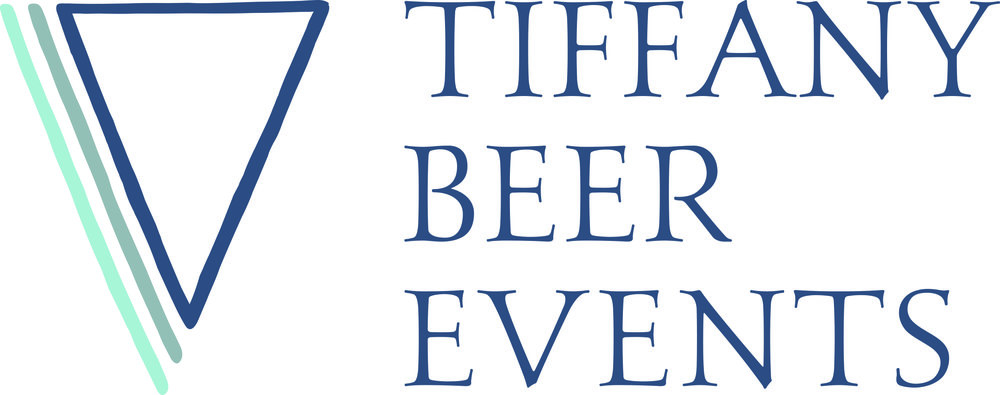 TiffanyBeerEvents_logo.jpg