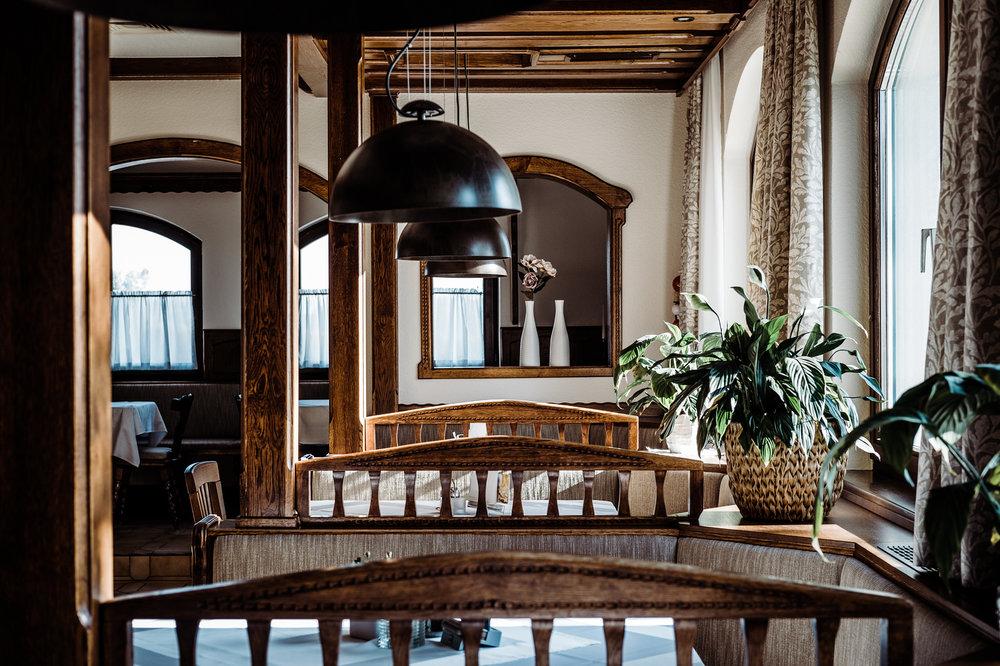 Gastzimmer2.jpg