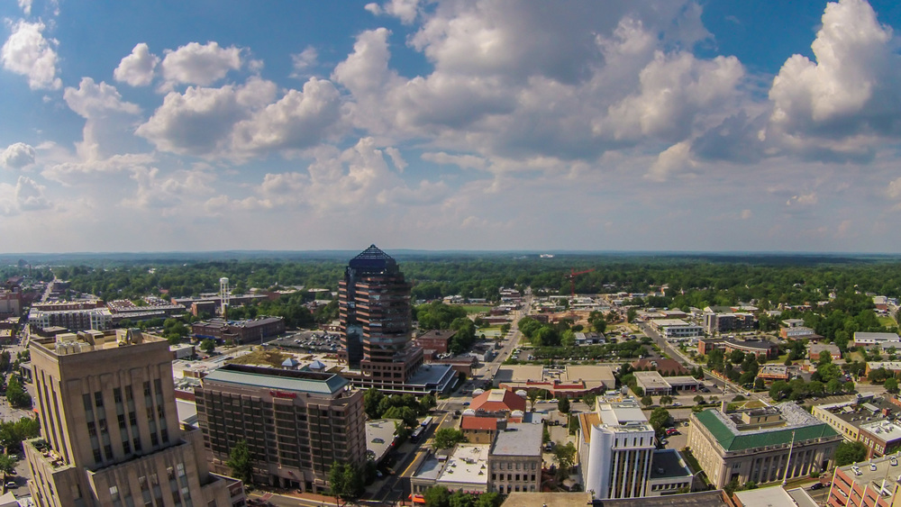 Durham Condos For Sale Condos For Sale In Durham Nc One City Center
