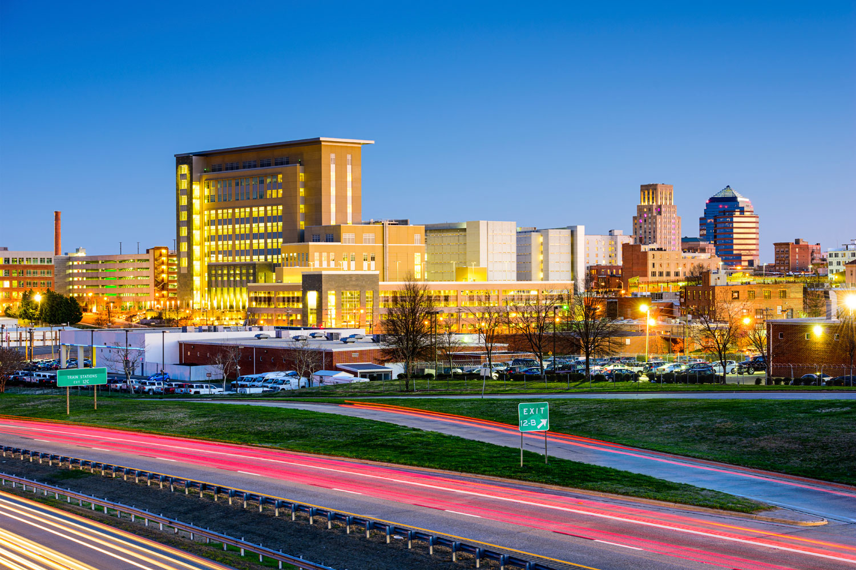 Design Team Luxury Condos In Durham Nc One City Center