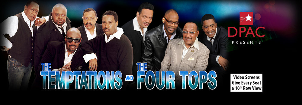 Article-Four-Tops-Temptations.jpg