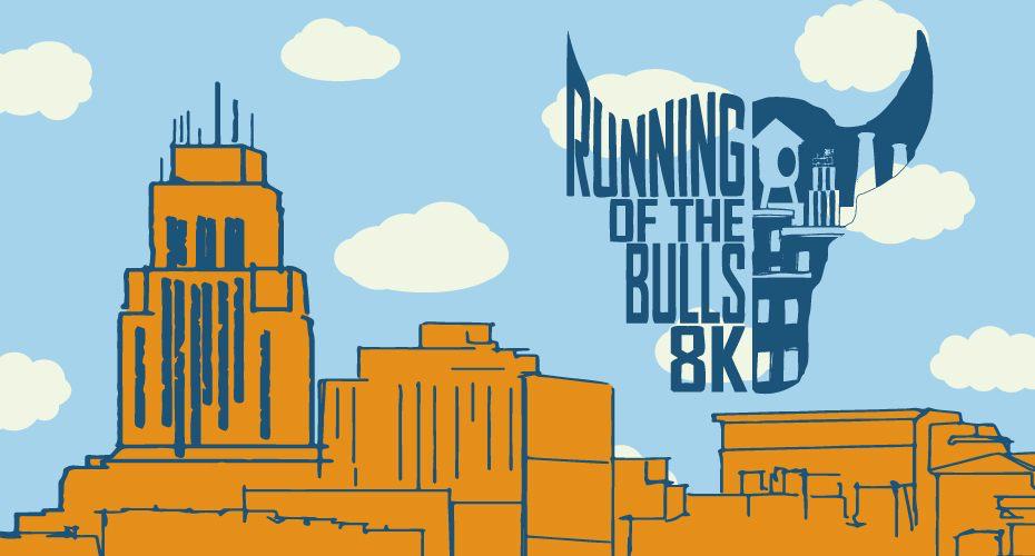 Running-of-the-Bulls-8k.jpg