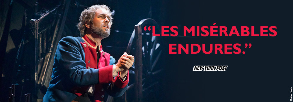 LesMis1200x420Photos5-111d349ca6.jpg