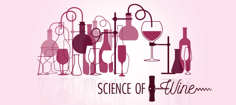 scienceofwine_900x4002.jpg